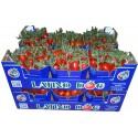 Pomodoro Datterino 7 Kg