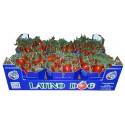 Pomodoro Datterino 3,5 Kg